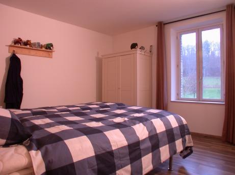 06-slaapkamer-bed-180bij220